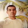 dmitriy, 34, Lipetsk