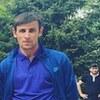 Алим Маремов, 38, г.Нальчик