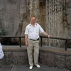 Александр, 63, г.Фрязино