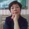 Nataliya, 53, Cherlak