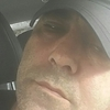 Natig, 42, Hamilton