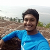 Aalhad, 21, Kolhapur
