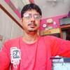 Altaf Chokshi, 42, г.Ахмадабад
