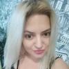 Лиза, 30, г.Минск