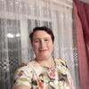 Лида, 39, г.Николаев