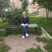 Ирина 54 года (Рыбы) Свердловск