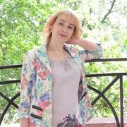 Анна 49 Гомель