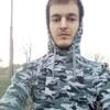 Олег, 25, г.Мариуполь