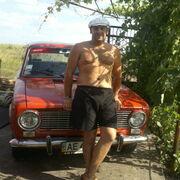 сергей, 41 год, Дева