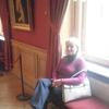 СВЕТЛАНА, 46, г.Михнево