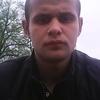 Андрей, 27, г.Брест