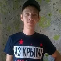 Константин, 32 года, Лев, Екатеринбург
