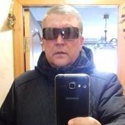 Владимир 55 Макеевка