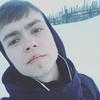 Саня, 21, г.Белогорск
