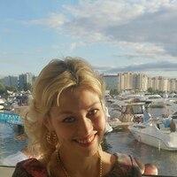 утка, 22 года, Близнецы, Санкт-Петербург