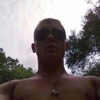 Николай, 33 года, Козерог, Ростов-на-Дону