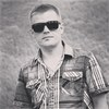 Димоня, 36, г.Октябрьский