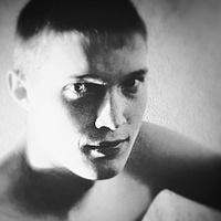 Иван, 28 лет, Скорпион, Пермь