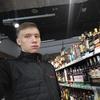 Максим, 17, г.Саров (Нижегородская обл.)
