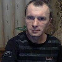 николай, 48 лет, Стрелец, Почеп