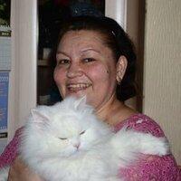 Ирина, 55 лет, Рак, Светлогорск