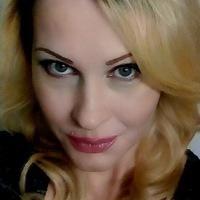 Татьяна, 34 года, Рак, Волгоград