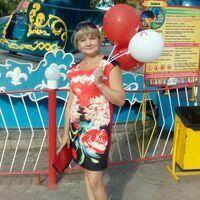 Елена, 50 лет, Лев, Томск