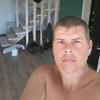 Aleksandr, 41, Kostroma