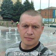 Юрий 28 Красноград