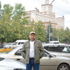 александр, 49, г.Аша
