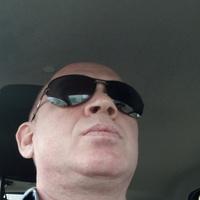 Евгений, 46 лет, Телец, Москва