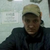 николай, 32 года, Козерог, Петропавловск