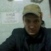 николай, 32, г.Петропавловск