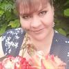 Natalya, 44, Mostovskoy