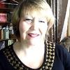 valentina, 62, Avdeevka