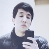 тимур, 30, г.Саратов