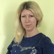 Оля 32 Дрогобыч