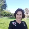 Ольга, 58, г.Стамбул