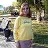 Zarema, 42, Maykop