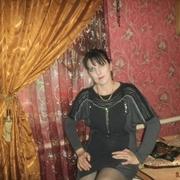 Елена 44 Темрюк