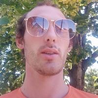 Алексей, 28 лет, Овен, Воронеж