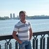 Dima, 29, г.Киев