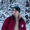 Дима, 24, г.Пермь