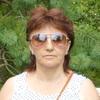 ирина, 49, г.Рязань