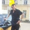 Назарій, 41, г.Винники