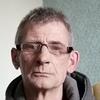 Макс, 50, г.Петропавловск-Камчатский
