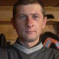 Артём, 30 лет, Близнецы, Усолье-Сибирское (Иркутская обл.)