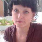 Лидия 28 Судиславль