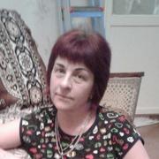 Валентина Емельянова 55 Иркутск
