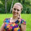 Дарина, 25, г.Сумы